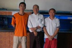 Eric, Kan and Han.JPG